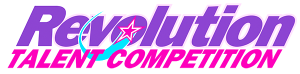 logo-newcolors