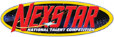 Nexstar National Dance Competition